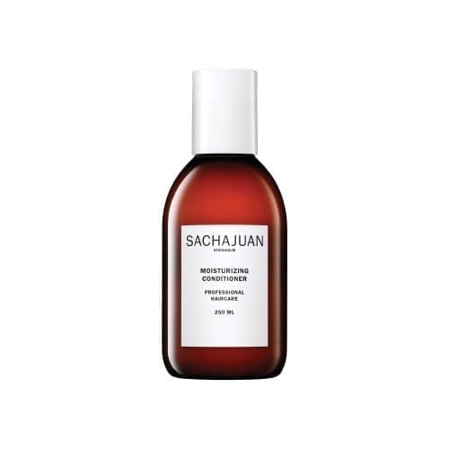 SACHAJUAN-Moisturizing-Conditioner