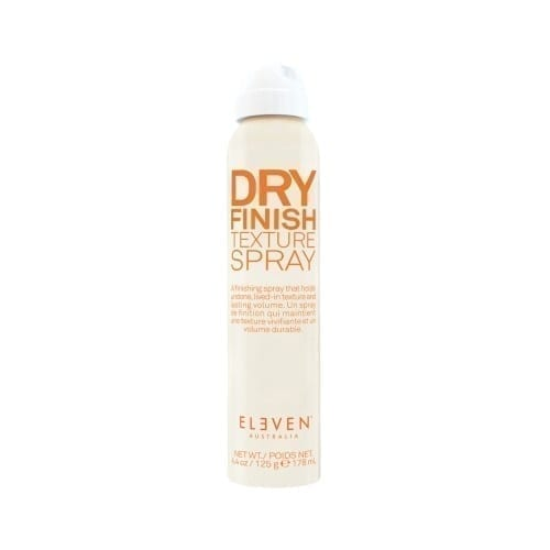 ELEVEN Australia Dry Finish Texture Spray