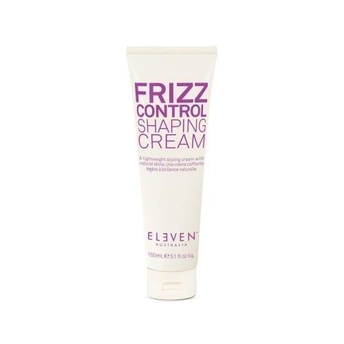 ELEVEN-Australia-Frizz-Control-Shaping-Cream