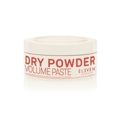 ELEVEN-Australia-Dry-Powder-Volume-Paste