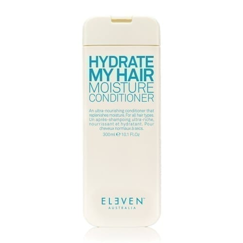 ELEVEN-Australia-Hydrate-My-Hair-Moisture-Conditioner