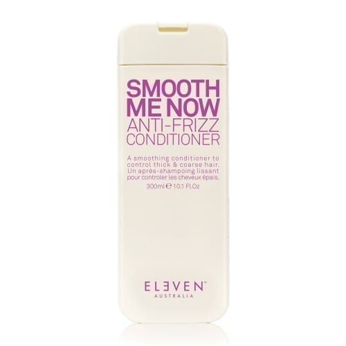 ELEVEN Australia Smooth Me Now Anti-Frizz Conditioner