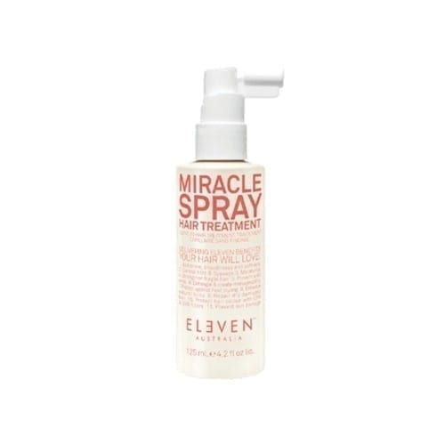 ELEVEN Australia Miracle Spray Hair Treatment