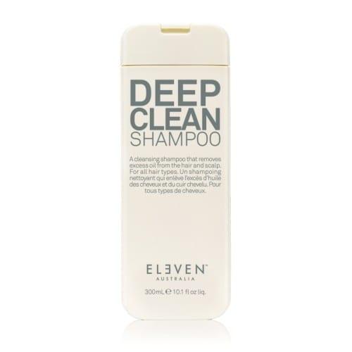 ELEVEN-Australia-Deep-Clean-Shampoo