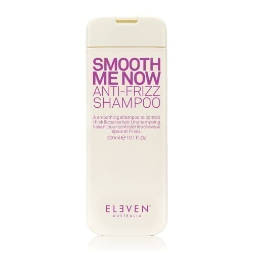 ELEVEN-Australia-Smooth-Me-Now-Anti-Frizz-Shampoo