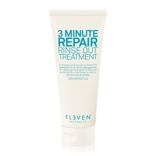 ELEVEN Australia 3 Minute Repair Rinse Out Treatment