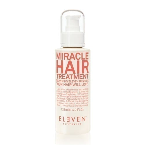 ELEVEN-Australia-Miracle-Hair-Treatment