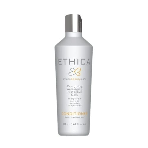 ETHICA-Anti-Aging-Stimulating-Daily-Conditioner