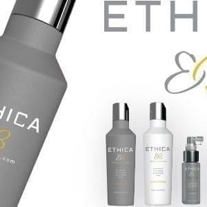 ETHICA_logo