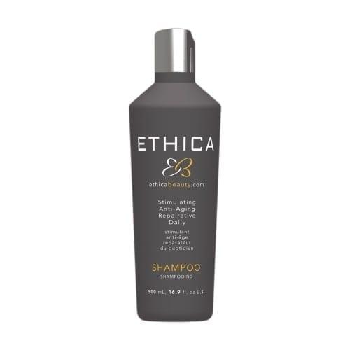 ETHICA-Anti-Aging-Stimulating-Daily-Shampoo