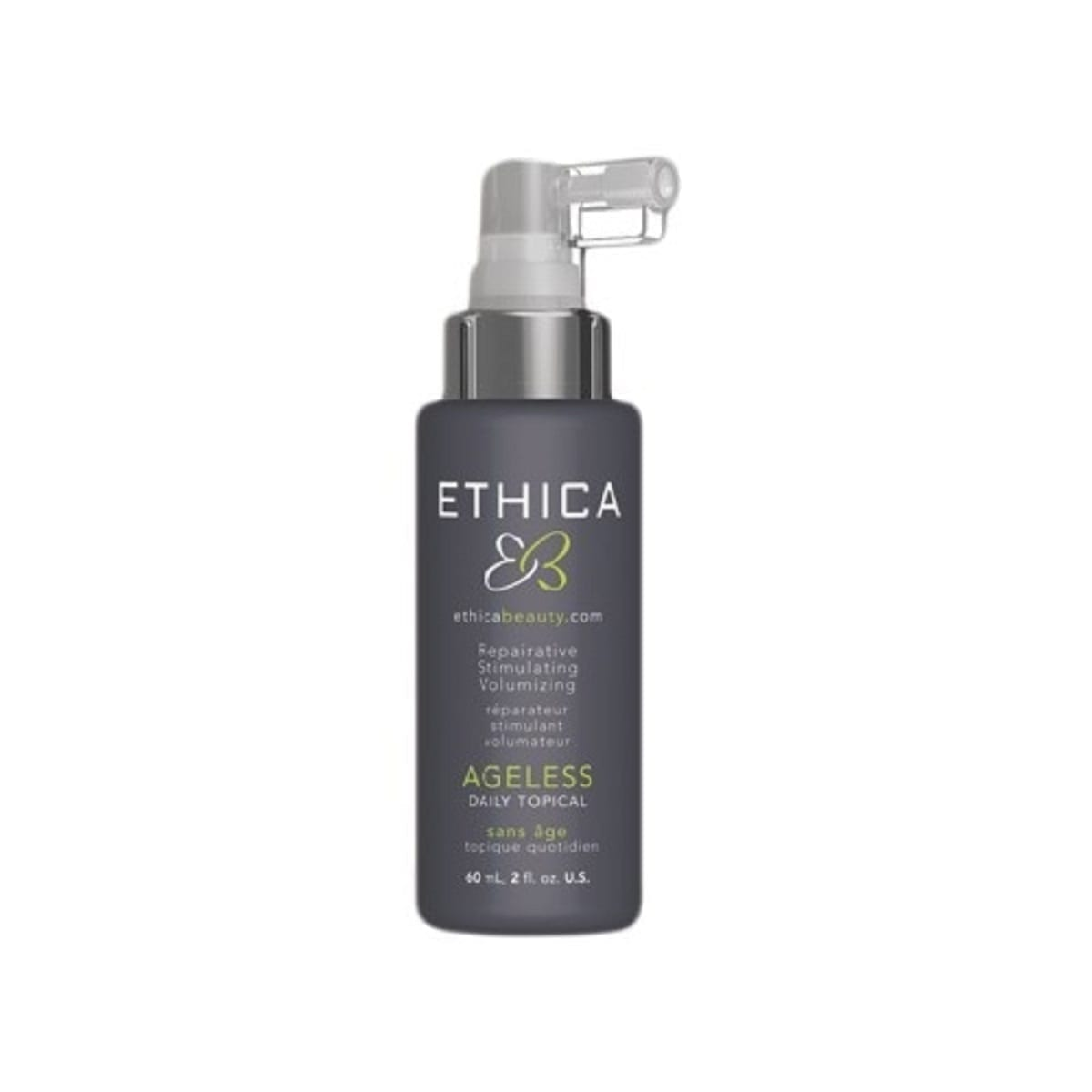 ETHICA-Anti-Aging-Stimulating-Daily-Topical
