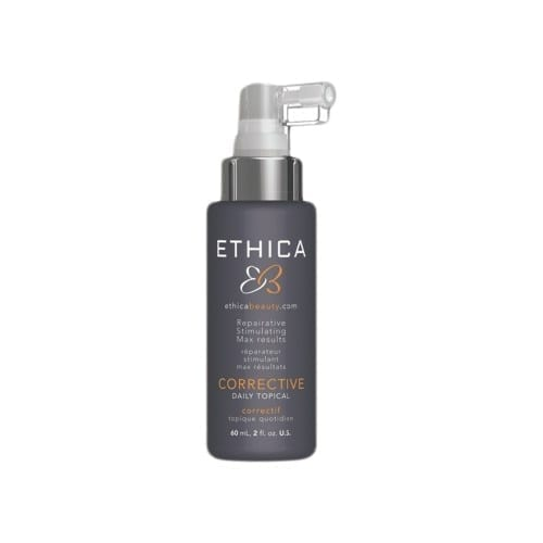 ETHICA-Anti-Aging-Stimulating-Corrective-Daily-Topical