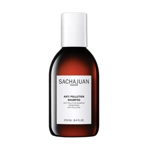 SACHAJUAN-Anti-Pollution-Shampoo