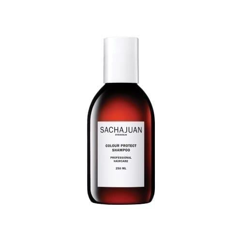 SACHAJUAN-Colour-Protect-Shampoo