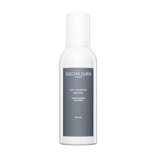 SACHAJUAN-Dry-Shampoo-Mousse