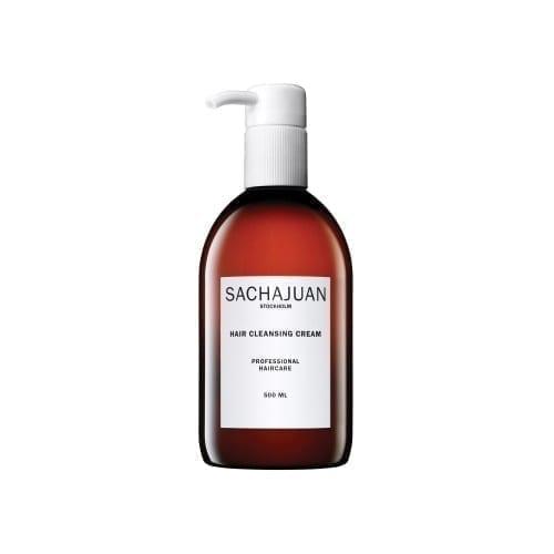 SACHAJUAN-Hair-Cleansing-Cream