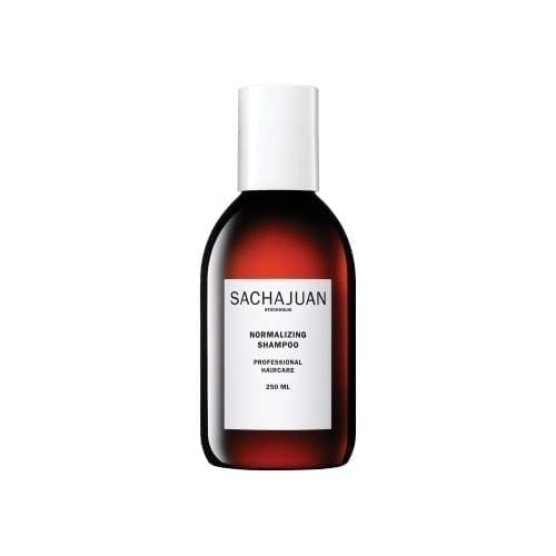 SACHAJUAN-Normalizing-Shampoo