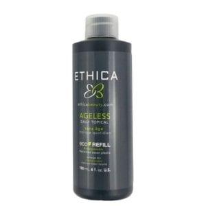 Ethica-ageless-180 -ml -refill