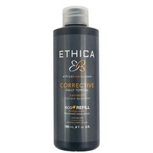ethica-corrective-refill 180ml