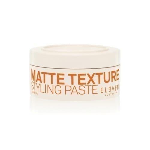 ELEVEN-Australia-Matte-Texture-Styling-Paste