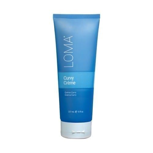 Loma-Curvy-Crème