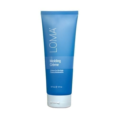 Loma-Molding-Crème
