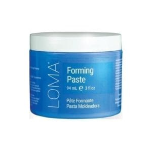 Loma-Forming-Paste