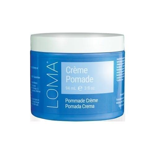 Loma-Crème-Pomade