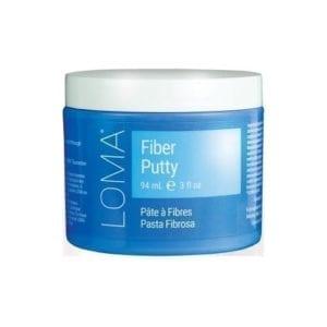 Loma-Fiber-Putty