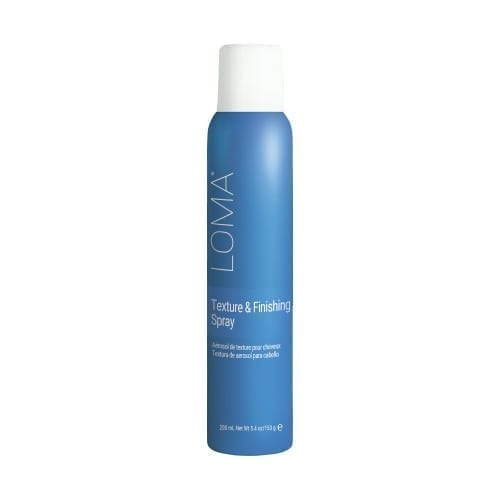 Loma Texture Finishing Spray