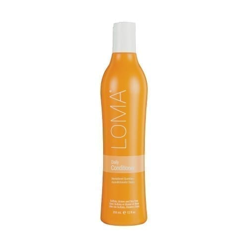 Loma-Daily-Conditioner