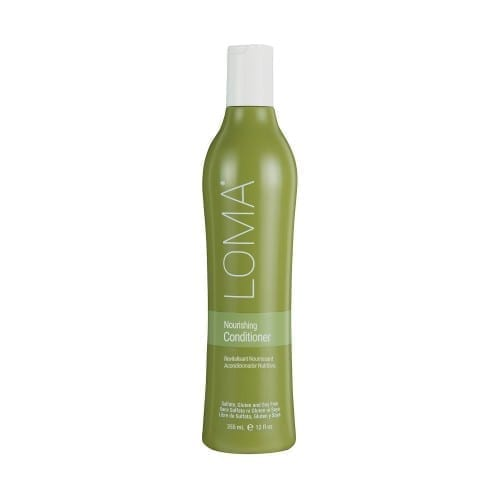 Loma-Nourishing-Conditioner