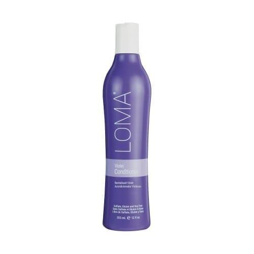 Loma Violet Conditioner