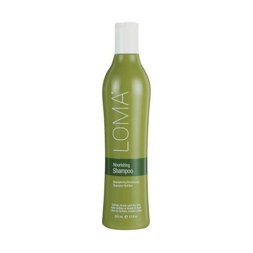 Loma-Nourishing-Shampoo