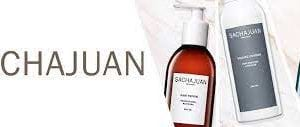 SachaJuan-Banner