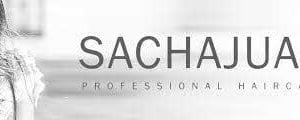 Sachajuan Banner