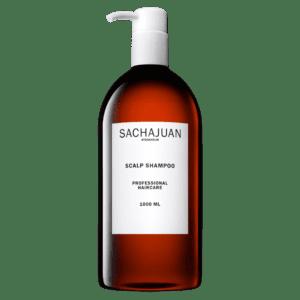 SACHAJUAN_Scalp_Shampoo_1000ml