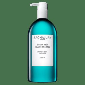 SACHAJUAN_Ocean_Mist_Volume_Shampoo_1000ml