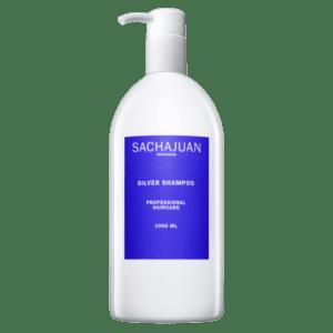 SACHAJUAN_Silver_Shampoo_1000ml