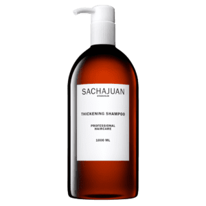 SACHAJUAN_Thickening_Shampoo_1000ml
