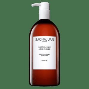 SACHAJUAN_Normal_Hair_Conditioner_1000ml