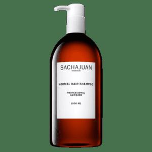 SACHAJUAN_Normal_Hair_Shampoo_1000ml