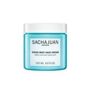 SACHAJUAN-Ocean-Mist-Hair-Cream
