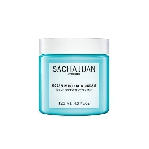 SACHAJUAN-Ocean-Mist-Hair-Cream